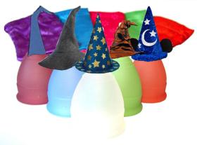 magicalcups