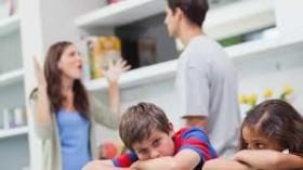 Усложнения от повръщане при деца