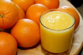 portokalov-sok