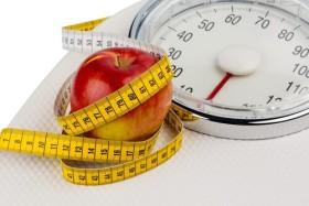 Ето как може да си направите ефективно отслабване с пречистване на дебелото черво с ябълки