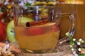 Топ напитки за здраве