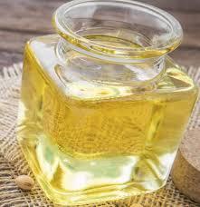 Рициново масло лечение на псориазис