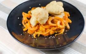 spageti_ot_sladki_kartofi_s_pechen_karfiol-624x390