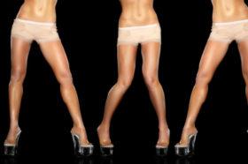 03-prttyp-tracy-legs.w529.h352