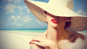3-Ways-to-Prevent-Your-Skin-from-Sun-Damage