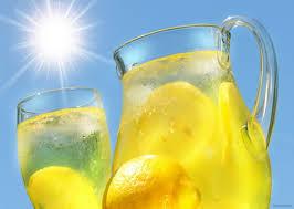 Вижте колко са полезни лимоните.