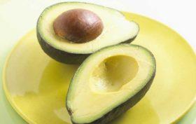 Ето 8 страхотни причини да ядете авокадо