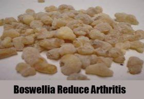 Boswellia-Reduce-Arthritis