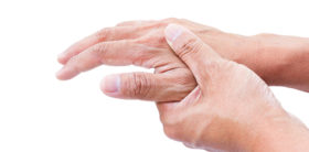 Romatoid-artritin-5-onemli-belirtisi-4bca23f5d583467585fc1c3cf231abf3