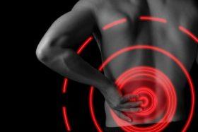 8-те симптома на бъбречна недостатъчност