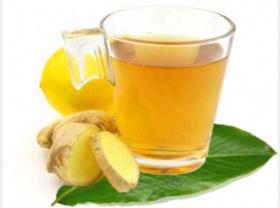 ceai-de-ghimbir