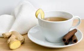 Кога чай от джинджифил може да бъде вреден?