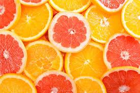 citrusovi plodove_09