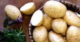 Могат ли да се ядат картофи при диабет?