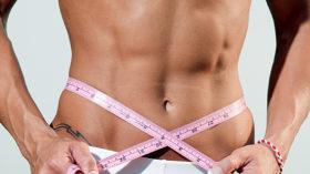 dieta-s-izvara