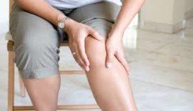 След диагноза гонартроза - какво помага?