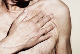 if-you-have-these-symptoms-you-may-experience-a-heart-attack-within-30-days