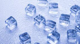 item_icecubes
