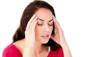 Бабини илачи при болки в главата