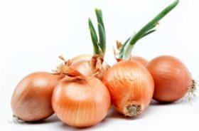 Onions: 10 unusual uses