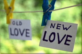 new-love-old-love