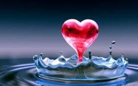 Нова любов ли - възрастта не е пречка