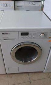 4 начина да поддържате своята пералня здрава