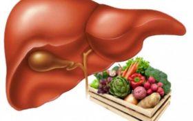цироза на черния дроб