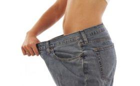 Мерки при бавен метаболизъм