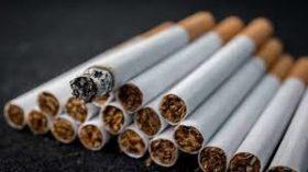 """Пушене - ето колко години от живота ни """"краде""""?"""