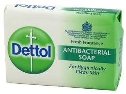 Антибактериален сапун - вреди на щитовидната жлеза и хормоните