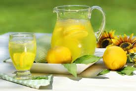 Защо лимонът е супер храна за отслабване?