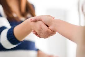 Тремор на ръцете