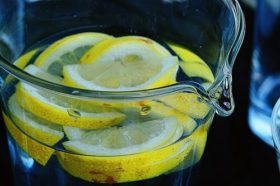 voda-s-limon