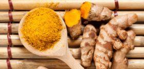 Разбиха популярни митове за храната при артрит!