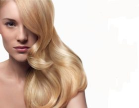 Goldwell_Dualsenses_Rich_Repair_Model_2_English_09-2013_USE_RIGHTS_EXPIRE_September_1_2015-700x400
