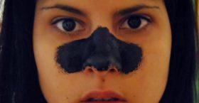 cherna-maska-za-lice