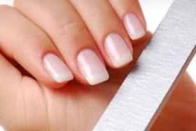 Победете хитро неприятните гъбички на ноктите с тези 2 лесни начина