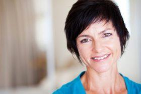Хипокалцемия: симптоми, които жената трябва да знае!
