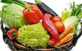 Спазвай тази диета при високо кръвно и зарежи всички..