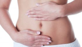 Пикочен мехур: как да се предотврати появата на инфекции