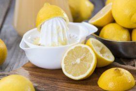 sok-limona