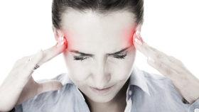 Главоболие-787x445