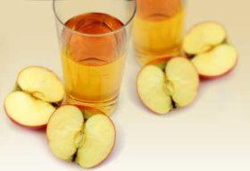 Ябълков оцет - 4 жестоки ползи за здравето ни