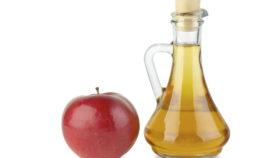 2 продукта от кухнята помагат за перфектен външен вид