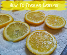 How-To-Freeze-Lemons-and-Limes