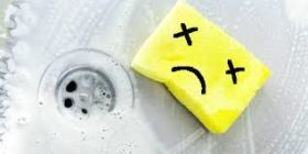 Антибактериален сапун и 3 неща, които не са толкова полезни, колкото изглеждат