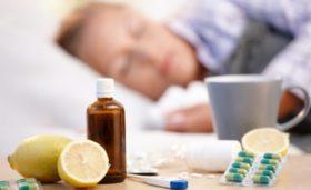 antibiotici_44