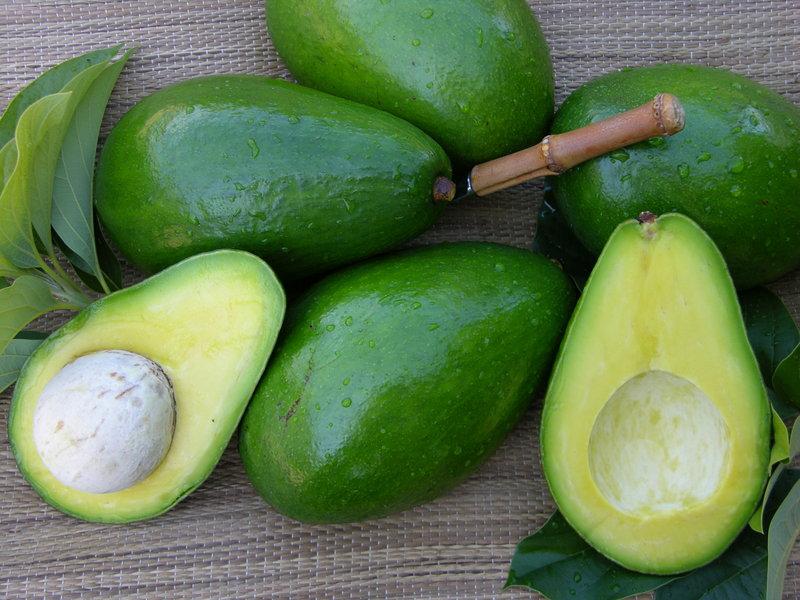 7 причини да започнем деня с вода с лимонов сок | Здраве.ws