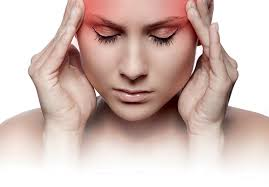 Главоболие - кога е повод за тревога?